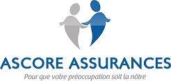 Ascore Assurances